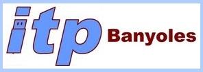 ITP Banyoles